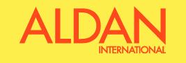 Aldan International Inc.